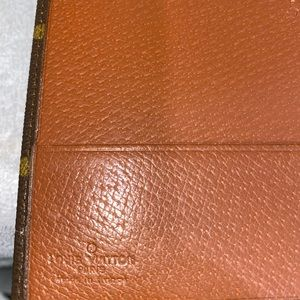 Louis Vuitton Bags - SOLD!!!